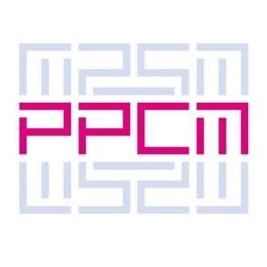 Petit logo PPCM