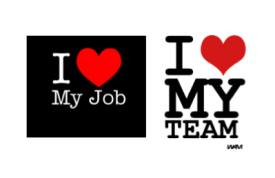 IL my Job Team.001