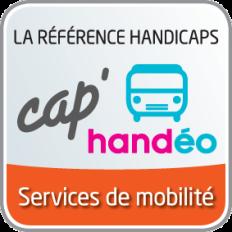 Logo_Cap-handéo_Mobilité_RVB_72dpi