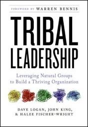 Tribal_leadership2