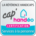 CSAP_Logo_CapHandeo_SAP-Certification_RVB_72dpi_5