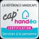 CSAP_Logo_CapHandeo_SAP-Certification_RVB_72dpi_5