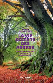 LaVieSecrèteArbres