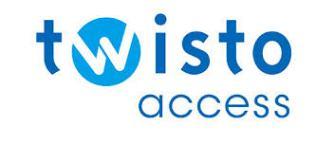Twisto Access